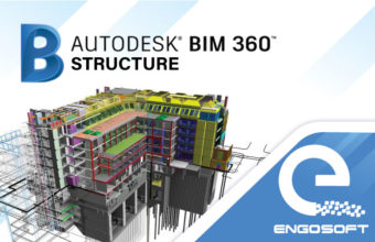 دبلومة ال  BIM Management Course -Structure