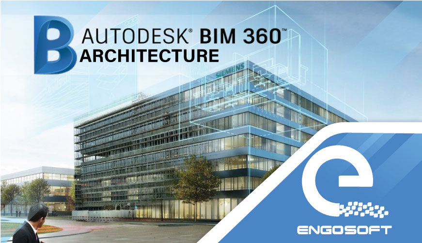 دبلومة ال  BIM Management Course -Architecture